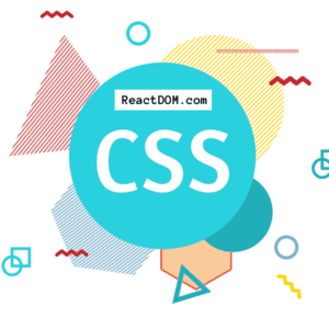 Best CSS tutorials, books & courses 2018