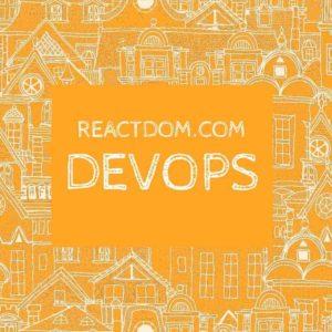 Best DevOps tutorials, books & courses 2018