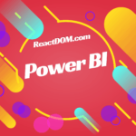 Learn Power BI: Best Power BI courses, tutorials & books 2019