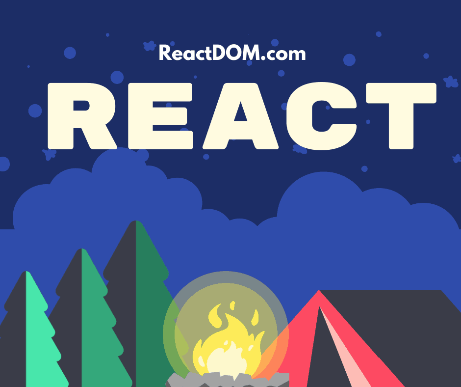React.js Book: Learning React JavaScript Library From Scratch free download