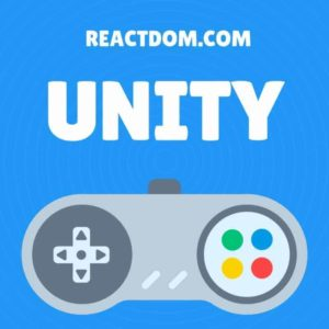 Learn Unity: Best Unity tutorials, courses & books 2019
