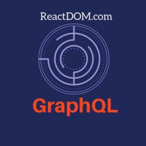 Learn GraphQL: Best GraphQL courses, tutorials & books 2019