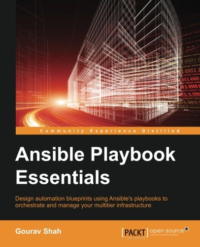 Learn Ansible: Best Ansible tutorials, books & courses 2019