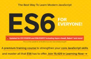 Learn JavaScript: Best JavaScript courses, tutorials